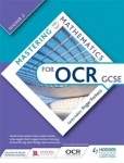 Mastering Mathematics for OCR GCSE: Higher 2