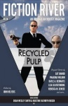 Fiction River - Recycled Pulp