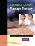 Condition-Specific Massage Therapy