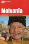 Molvania - A Land Untouched by Modern Dentistry