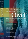The Pocket Manual of OMT - Osteopathic Manipulative Treatment for Physicians