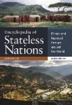 Encyclopedia of Stateless Nations - Ethnic and National Groups around the World, 2nd Edition