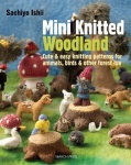 Mini Knitted Woodland