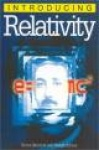 Introducing Relativity