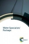 Water Specialists' Package