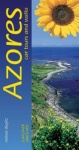 Landscapes of the Azores: A Countryside Guide