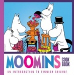 The Moomins Cookbook