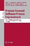 Product-Focused Software Process Improvement - 17th International Conference, PROFES 2016, Trondheim, Norway, November 22-24, 20