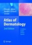 Atlas of Dermatology 2006 - DVD in English, German, Spanish