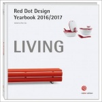 Red Dot Design Yearbook 2016/2017: Living