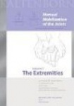 Manual Mobilization of the Joints Vol 1: Extremities