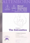 Manual Mobilization of the Joints : Volume I : The Extremities