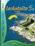 Laskutaito 5A in English