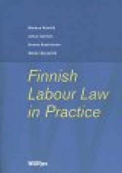 Finnish labour law in practice