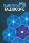 Transformation Kaleidoscope