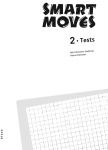 Smart Moves 2 Tests