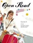 Open Road Course 2