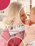 Expert : English for practical nurses