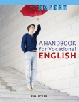 Expert English A Handbook for Vocational English