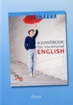 Expert English A Handbook for Vocational English CD