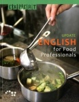 Expert Update English for Food Professionals