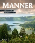 Manner 2 (LOPS 2016) : sininen planeetta : GE2