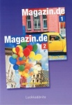Magazin.de 1-2 CD