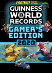 Guinness World Records 2020 Gamer's Edition