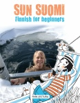 Sun suomi : finnish for beginners