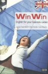 Win Win : english for your business career