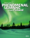 Phenomenal learning from Finland