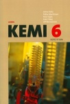 Kemi 6 Repetition