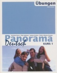 Panorama Deutsch 1-3 Ubungen 1