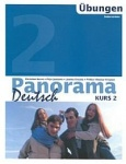 Panorama Deutsch 1-3 Ubungen 2