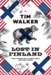 Lost in Finland : how I met your mother and other awkward stories