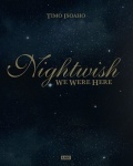 Nightwish - we were here