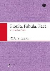 Fibula, Fabula, Fact - The Viking Age in Finland