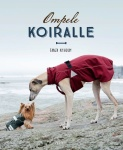 Ompele koiralle