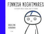 Finnish Nightmares  A Different Kind of Social Guide to Finland