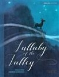 Lullaby of the valley