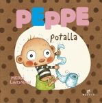 Peppe potalla