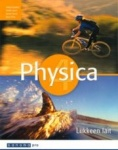 Physica 4 Liikkeen lait