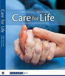 Care for Life