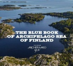 The Blue book of archipelago sea of Finland