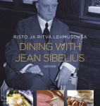 Dining with Sibelius