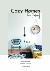 Cozy homes from Finland
