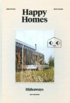 Happy homes : Finnish cottages