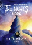 Night's Edge - Old Lapland Tales