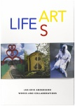 Life as art : works and collaborations