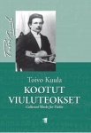 Kootut viuluteokset/Collected Works for Violin : Violin/piano (Album)